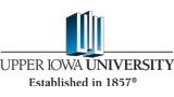 Logo of Upper Iowa University