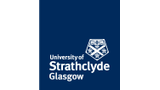 Logo of University of Strathclyde