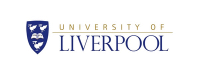 Logo of University of Liverpool