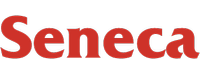 Logo of Seneca College *** (132)