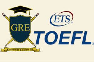 Logo of ETS Global – TOEFL & GRE Tests (102-103)