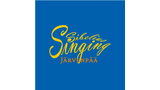 Logo of Sibelius Singing Competition