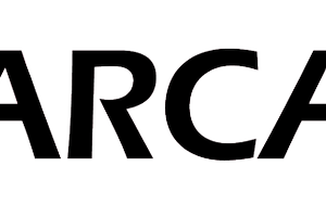 Logo of Arcada University of Applied Sciences