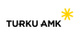 Logo of Turku University of Applied Sciences