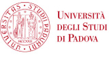 Logo of University of Padova